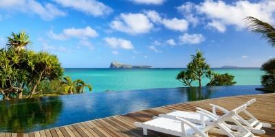 Wie viel ich als Vermieter einer Ferienwohnung verlangen kan