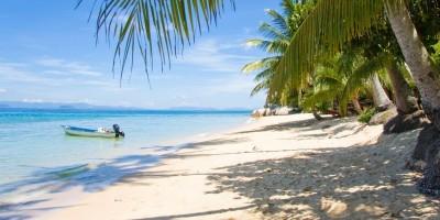 Geeignete Ferienwohnungen für Vermietung und Eigenbedarf