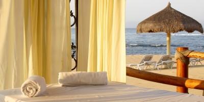 Wie Sie böse Überraschungen schon bei der Wahl der Ferienwohnung vermeiden